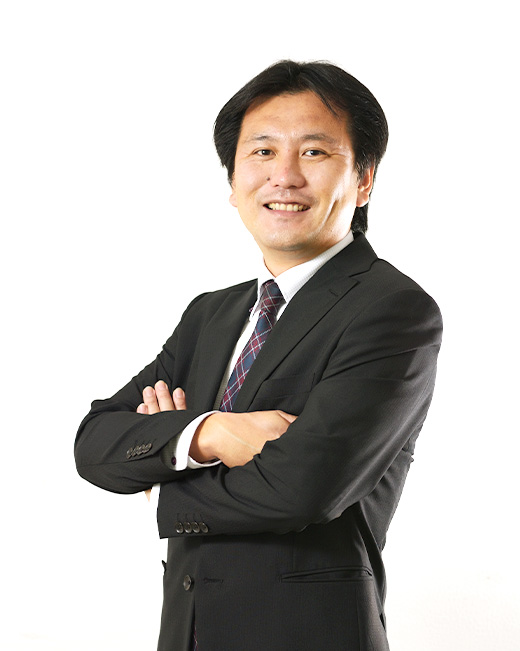 株式会社オートバックス南日本販売 長崎カンパニー代表