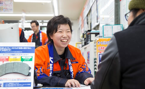 田 麻央さん