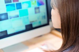 e-ラーニング(学習システム)